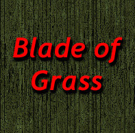 a_grass_blade_promo.jpg