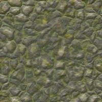 apie_free_stonesfloor.jpg