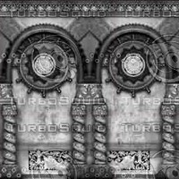 arch06S bump.jpg