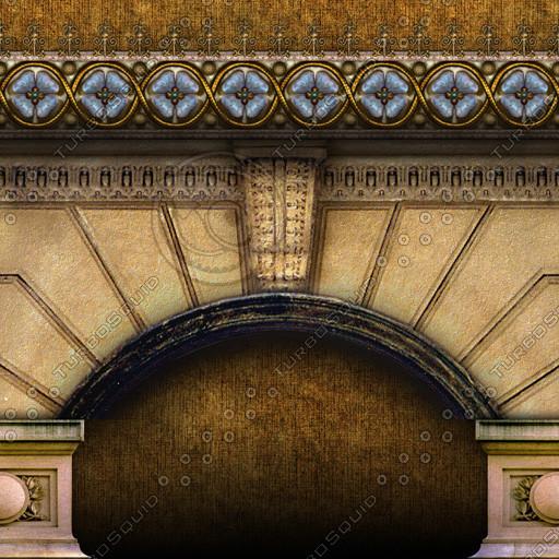 arch12M.jpg