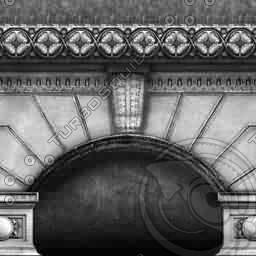 arch12Sb.jpg