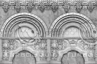 arch18S bump.jpg