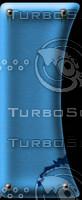 blue_interface.jpg