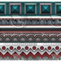 borders_1.jpg