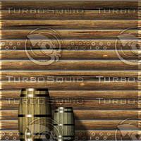 cabinwall-barrels.jpg