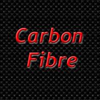 carbon-fibre.jpg