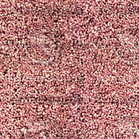 carpet008 small.jpg