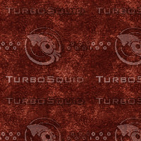 carpet019 xlarge.jpg