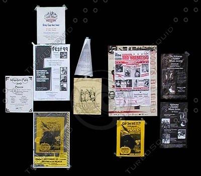 comr10L.tga_thumbnail1.jpg