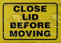 commercial sign 18L.jpg
