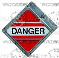 danger 01S.tga