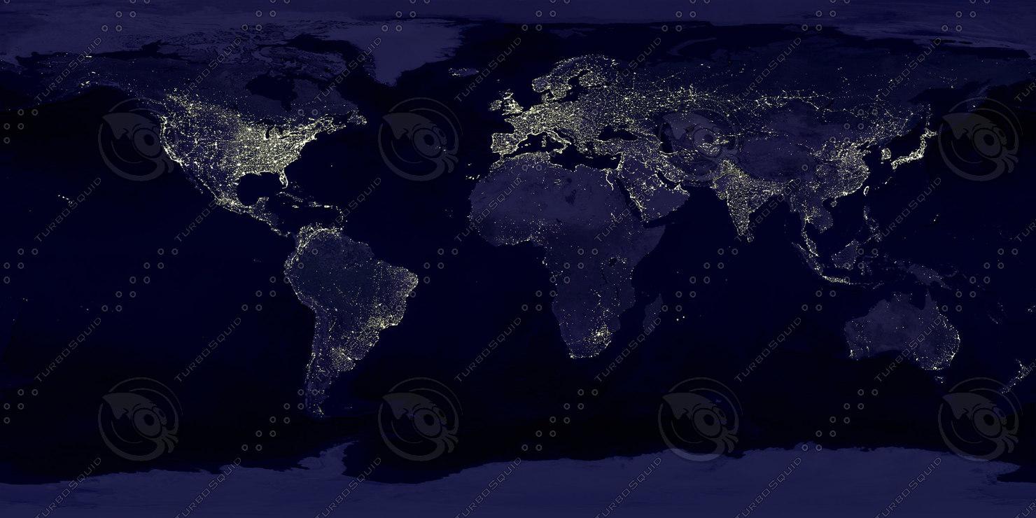 earth-planet-night.jpg