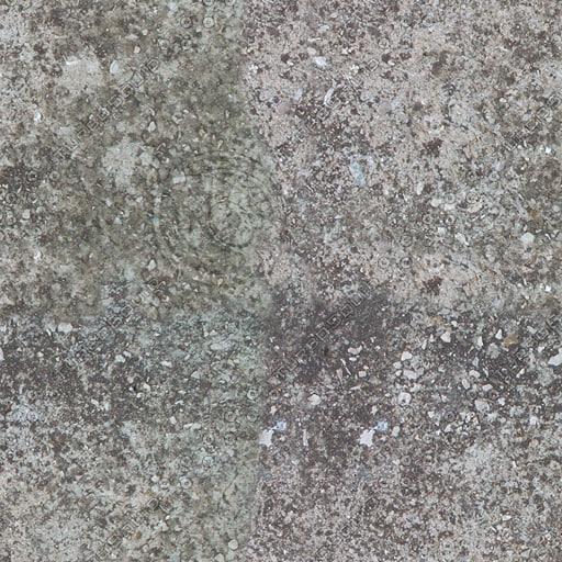 gravel01.jpg