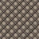 grip_floor.jpg