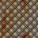grip_floor2.jpg