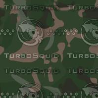 junglecam.jpg