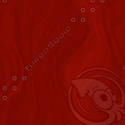 lavaflow256.jpg