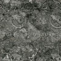 marble 04L.JPG