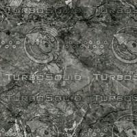 marble 04M.JPG
