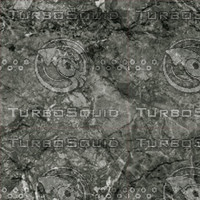 marble 04S.JPG