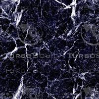 marble 07L.JPG