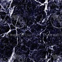 marble 07S.JPG