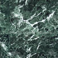 marble 12L.JPG