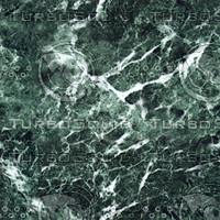 marble 12S.JPG