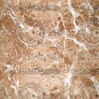 marble 21L.JPG