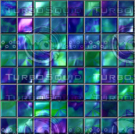 1_tile_compilation.zip