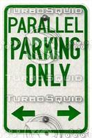 parking sign 09L.tga