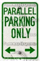 parking sign 09S.tga