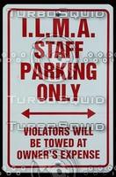 parking sign 10L.tga