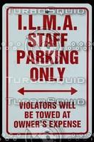 parking sign 10S.tga