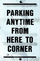 parking sign 11L.jpg
