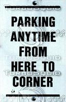 parking sign 11S.jpg