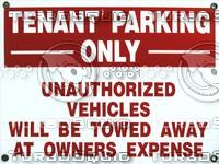 parking sign 12L.jpg
