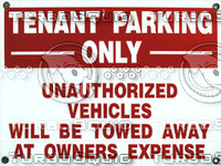 parking sign 12S.jpg