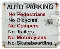 parking sign 13S.tga