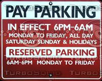 parking sign 14S.jpg
