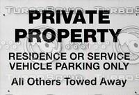 parking sign 15L.jpg