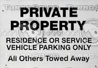 parking sign 15S.jpg