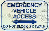 parking sign 17S.jpg