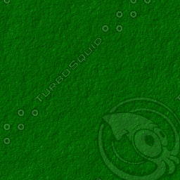 Texture Jpg Pool Table Felt