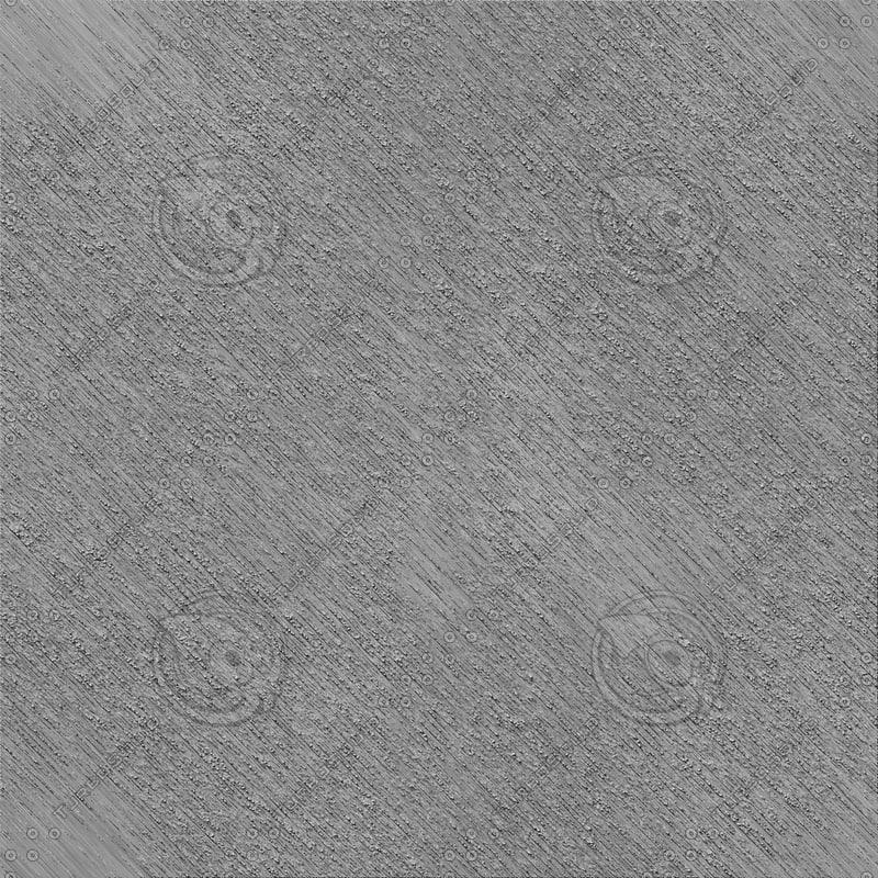 scraped concrete.jpg
