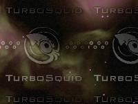spacescene3s.jpg