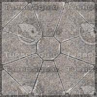 stone 20L.JPG