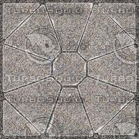 stone 20M.JPG