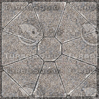 stone 20S.JPG