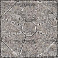 stone 20XL.JPG
